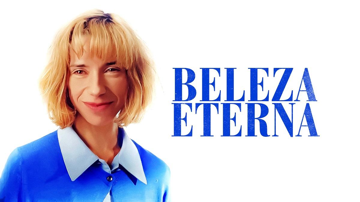 Análise do filme 'Beleza Eterna', disponível em plataformas digitais -  Nerdlicious